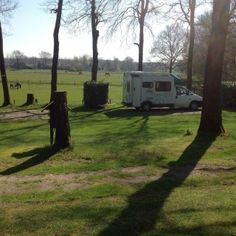 Foto's   Camping de Morgenster Camper, Recreational Vehicles, Vacations, Caravan, Travel Trailers, Motorhome, Campers, Camper Shells, Single Wide