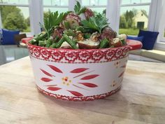 https://www.facebook.com/notes/temp-tations-by-tara-mcconnell/potato-salad-with-green-beans-and-asparagus/982436278467703?notif_t=notify_me