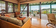 Maui, Hawaii Inclusive Spa Resort & Hotel | Travaasa Hana | Activities