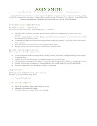 resume template green dublin - Writting A Covering Letter