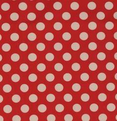 330**Softshell | Softshell s bílými puntíky | Látky, galanterie, metráž
