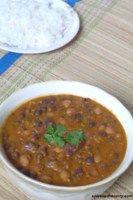 Mix Kathol – Jain Recipe
