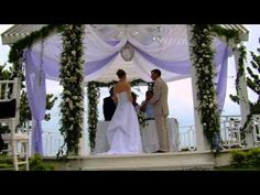 Dreams La Romana Resort & Spa  www.5diamondluxurytravel.com