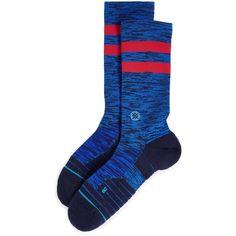 Protect Wrist For Cycling Moisture Control Elastic Sock Tube Socks Sea Small Animals Athletic Soccer Socks