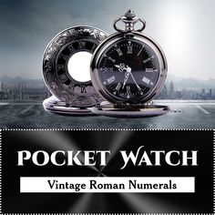 Features:✔ Brand new and high quality✔ Material: Bronze+Quartz✔ Dial Diameter: Thickness: Color: As the pictures showPackage x Pocke Vintage Pocket Watch, Roman Numerals, Bronze, Watches, Wrist Watches, Wristwatches, Tag Watches, Watch, Roman Numeral Numbers