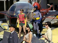 tv shows of the - Bing Images Batman Tv Show, Batman Love, Batman Tv Series, Batman 1966, Batman And Superman, 60s Tv Shows, Old Shows, Batman Robin, Humor