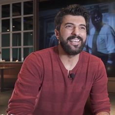 Engin Akyürek كريم التركي Энгина Акюрека