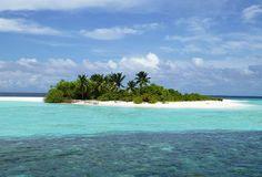 Islands + Renewable Energy = Benefit for Tourism: IRENA  - http://1sun4all.com/renewable-energy/islands-renewable-energy-tourism-irena/