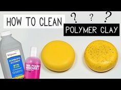 Polymer clay tutorials, tips and tricks as well as various crafting ideas.Realistic miniature food,kawaii charms,jewelry and many more!
