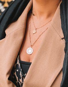 Lightroom, Beige, Detail, Diamond, Outfit, Jewelry, Instagram, Fashion, Bijoux