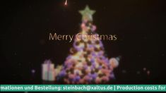 This year, send #ecofriendly #ChristmasGreeting 🤶🎅 #Cards to your #customers, #partners, #friends and #family with a #unique and #expressive⛄ #design from XALTUS - your #digital #marketing #video. #digitale_weihnachtskarte, #digitale_weihnachtsgruesse, #digital_christmas_card_business, #christmas greetings, #christmas_greetings_messages, #christmas_videos, #christmas_video_wishes, #digital_christmas_card, #digital_christmas_cards_design, #digital_christmas_card_ideas Merry Christmas, Christmas Greetings, Christmas Cards, Christmas Videos, Social Media Video, Digital Marketing, Card Ideas, The Creator, Messages