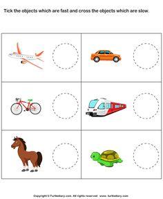 math worksheet : describing words worksheet17  esl efl worksheets  grade 1  : Adjective Worksheets Kindergarten