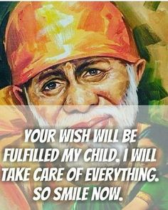 Please help me Baba. I am trying to not lose hope. Please help me Baba. Without your blessing nothing can halp. Baba forgive me for my mistakes. Sai Baba Pictures, God Pictures, Spiritual Messages, Spiritual Quotes, Sai Baba Miracles, Shirdi Sai Baba Wallpapers, Sai Baba Hd Wallpaper, Sanskrit Quotes, Sai Baba Quotes