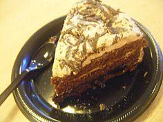 レシピとお料理がひらめくSnapDish - 12件のもぐもぐ - Chocolate Cake   #TastyTuesday #Dessert ❤ #Cake/Pie #Snack/Teatime    by Alisha GodsglamGirl Matthews
