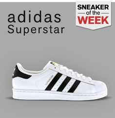 huge selection of 0b3bb 74159 adidas Superstar Glitter - Femme Chaussures   Foot Locker » Un vaste choix d  articles homme et femme ✓ De nombreux styles et coloris ✓ Expédition  gratuite ...