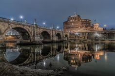Photo by Tony Pierri Tower Bridge, Your Image, Travel, Viajes, Destinations, Traveling, Trips, Tourism