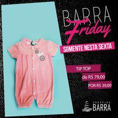 Macacão Bebê #baby