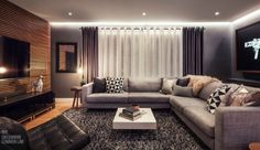 window-treatments-sectional