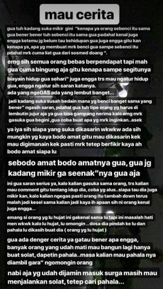 Quotes Rindu, Bitch Quotes, Text Quotes, People Quotes, Reminder Quotes, Self Reminder, Bad Mood Quotes, Cute Relationship Texts, Quotes Galau