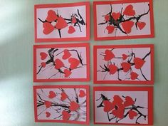 Kasutaja Marika Mölder foto. Valentines Day, Kindergarten, Crafts For Kids, Holiday Decor, Fun, Saint Valentine, Dibujo, To Draw, Valentines