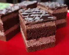 Polish Cake Recipe, Food Cakes, Cake Recipes, Cooking, Desserts, Cakes, Kitchen, Tailgate Desserts, Deserts