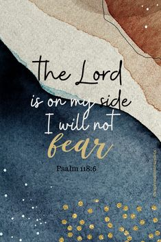 Inspirational Bible Quotes, Biblical Quotes, Bible Verses Quotes, Jesus Quotes, Bible Scriptures, Spiritual Quotes, Bible Psalms, Inspiring Quotes, Fear Quotes