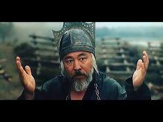 Filme Rússia primária parte 2 legendado