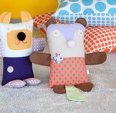 Produtos á venda no site @mimootoysndolls! Fotos: Sidney Doll Produção: Fernanda Emmerick e Carol Haddad Realização: @mixconteudo e Mini Mundo Produtos: #mimootoysndolls