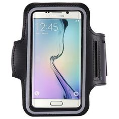 inShang Samsung Galaxy Note 5 Note 4 Note 3 Note 2 Armband for Sports Gym Running Jogging Walking Cycling Exercise Case Cover Sport Arm Band for Samsung Galaxy Running Pouch, Waterproof Phone, S5 Mini, P8 Lite, Leather Phone Case, Samsung Galaxy S3, Galaxies, Packaging, Wristlets