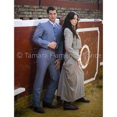 https://www.tamaraflamenco.com/es/trajes-de-corto-hombre-59