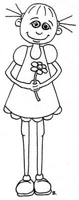 Little Rachel