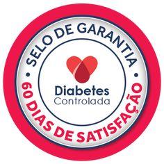 Programa Diabetes Controlada com Dr Rocha