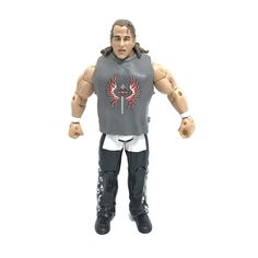 340f7335c0 13 Best WWE Wrestling Action Figures Collectable images in 2014 ...