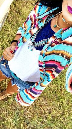 New cowgirl boats outfit summer country girl dresses shoes ideas Country Girl Dresses, Country Outfits, Western Outfits, Western Wear, Country Girls, Western Chic, Boho Summer Outfits, Outfit Summer, Cute Outfits