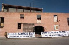 Durante 18 años y seis meses la Guardia Civil tenía el ADN del criminal de Eva Blanco, la joven de 16 años vecina de Algete asesinada a puñaladas y violada. Desde este jueves ya sa