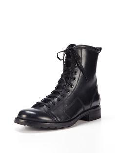 Burton Boots by WOLVERINE on Gilt.com