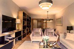La décoration de notre maison peut être un projet personnel…