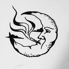 lmariera tattoos