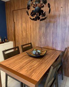 Temos mesa de jantar interna nova.  Essa obra de arte foi feita por  . Vocês não..., #apartamentodecorado #apto101the #arte #cobre #decoracao #essa #feita #Foi #interna #jantar #lustre #lustredesign #luxo #mesa #mesadejantar #meuapedecorado #não #nova #obra #por #saladejantar #temos #teresina #vocês,apto101the ,decoracao ,meuapedecorado ,apartamentodecorado ,saladejantar ,lustre ,cobre ,mesadejantar ,luxo ,teresina... Nova, Conference Room, Dining Table, Design, Furniture, Home Decor, Dinning Table, Luxury, Artworks