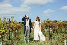 Fotografías de bodas de Marta y Manu en Menorca, Islas Baleares, Ven a Menorca, http://blog.autosvalls.com