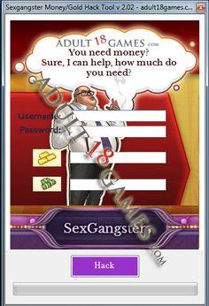 sexgangstermoneyandgold