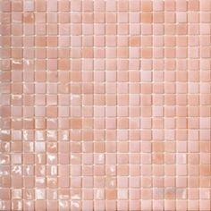 Risultati immagini per rosa antico