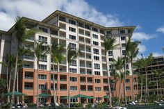 Fantastically appointed and designed timeshare resales, timeshare rentals and vacation rentals in Marriott's Maui Ocean Club Napili Villas on Kaanapali Beach on Maui, Hawaii.