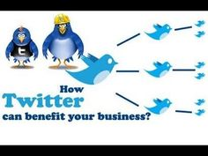 CPA Marketing with twitter part 1. By Riad khan - http://incbizzmarketingtips.com/cpa-marketing-with-twitter-part-1-by-riad-khan/