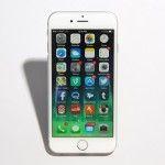 7 Best iPhone 6 Accessories to Buy