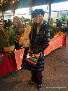 6 Top Reasons Why Support Local Farmers Market Support Local, Eating Raw, Raw Food Recipes, Farmers Market, Baby Strollers, Marketing, People, Top, Baby Prams