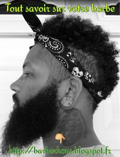 Tout savoir sur l'entretien de votre barbe et bien d'autres c'est par ici les mecs  http:// barberhous.blogspot.fr  #beardgang #beards #beardlife #beardmen #beard #bearded #beardbrotherhood #barbe #barbu #barber #barbershop