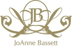 JoAnne Bassett- Create Your Own Natural Perfume Workshop for Your Corporate Event  Luxury Couture Perfumer JoAnne Bassett brings her all-natural fragrances and exquisite fragrance-making talents to corporate events in Southern California and beyond.