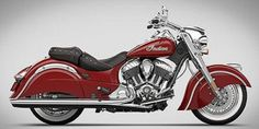 2014_Indian_Chief_Classic.jpg