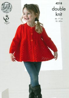bce5e8b38 178 Best Baby Knitting Cardigan images